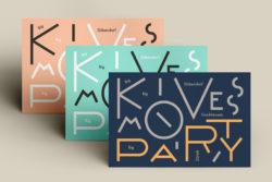 Bureau_Display_Graphic_Design_Grafik_Visual_Communication_Lucerne_Zurich_Kiss_Move_Party_4