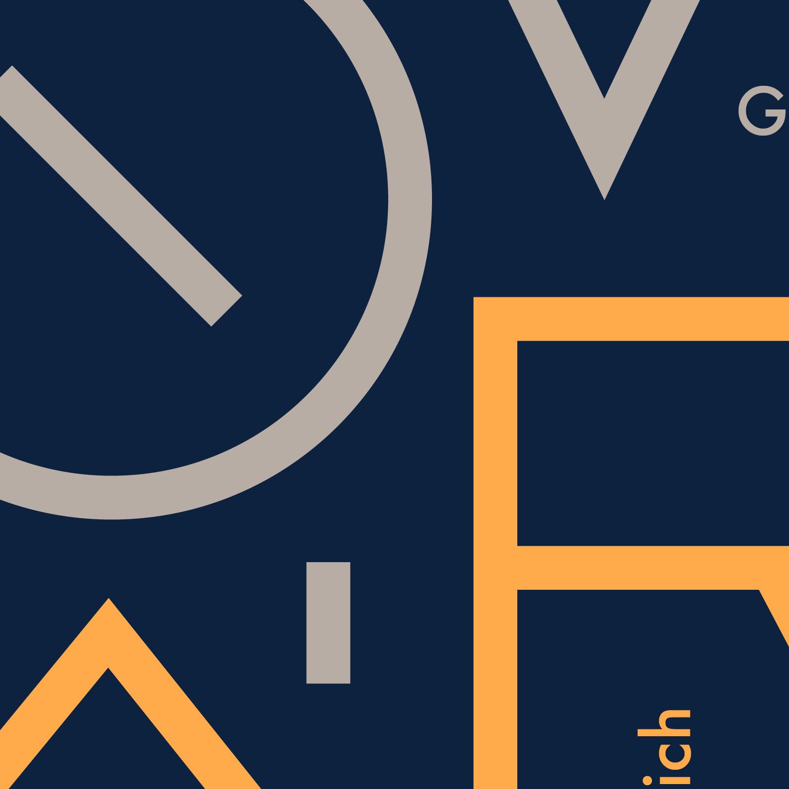 Bureau_Display_Graphic_Design_Grafik_Visual_Communication_Lucerne_Zurich_Kiss_Move_Party_Thumb