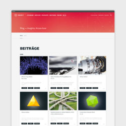 Bureau_Display_Graphic_Design_Grafik_Visual_Communication_Lucerne_Zurich_Object_13