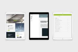 Bureau_Display_Graphic_Design_Grafik_Visual_Communication_Lucerne_Zurich_Object_15