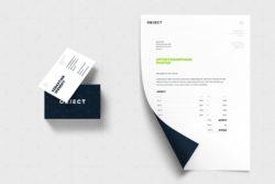 Bureau_Display_Graphic_Design_Grafik_Visual_Communication_Lucerne_Zurich_Object_16