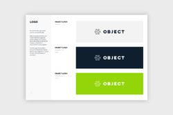Bureau_Display_Graphic_Design_Grafik_Visual_Communication_Lucerne_Zurich_Object_3