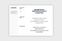 Bureau_Display_Graphic_Design_Grafik_Visual_Communication_Lucerne_Zurich_Object_4