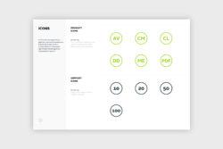 Bureau_Display_Graphic_Design_Grafik_Visual_Communication_Lucerne_Zurich_Object_8