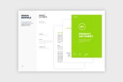Bureau_Display_Graphic_Design_Grafik_Visual_Communication_Lucerne_Zurich_Object_9