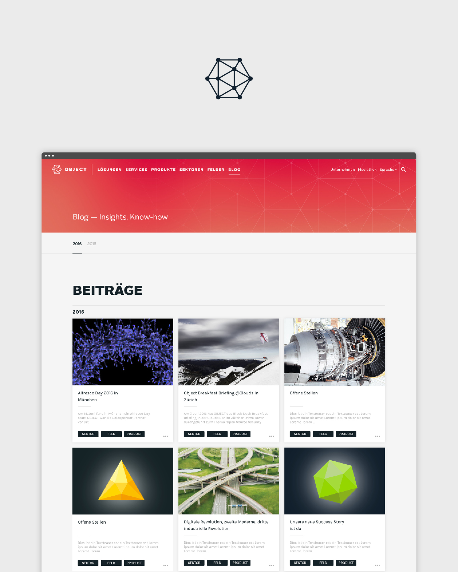 Bureau_Display_Graphic_Design_Grafik_Visual_Communication_Lucerne_Zurich_Object_Thumb