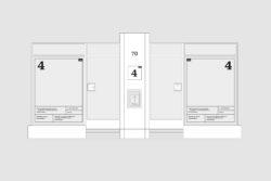 Bureau_Display_Identity_Graphic_Design_Grafik_Visual_Communication_Lucerne_Zurich_4_ZRH_10