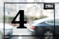 Bureau_Display_Identity_Graphic_Design_Grafik_Visual_Communication_Lucerne_Zurich_4_ZRH_15