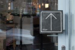 Bureau_Display_Identity_Graphic_Design_Grafik_Visual_Communication_Lucerne_Zurich_4_ZRH_17