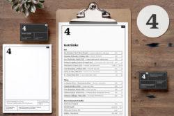 Bureau_Display_Identity_Graphic_Design_Grafik_Visual_Communication_Lucerne_Zurich_4_ZRH_6