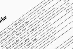 Bureau_Display_Identity_Graphic_Design_Grafik_Visual_Communication_Lucerne_Zurich_4_ZRH_7