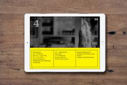 Bureau_Display_Identity_Graphic_Design_Grafik_Visual_Communication_Lucerne_Zurich_4_ZRH_9
