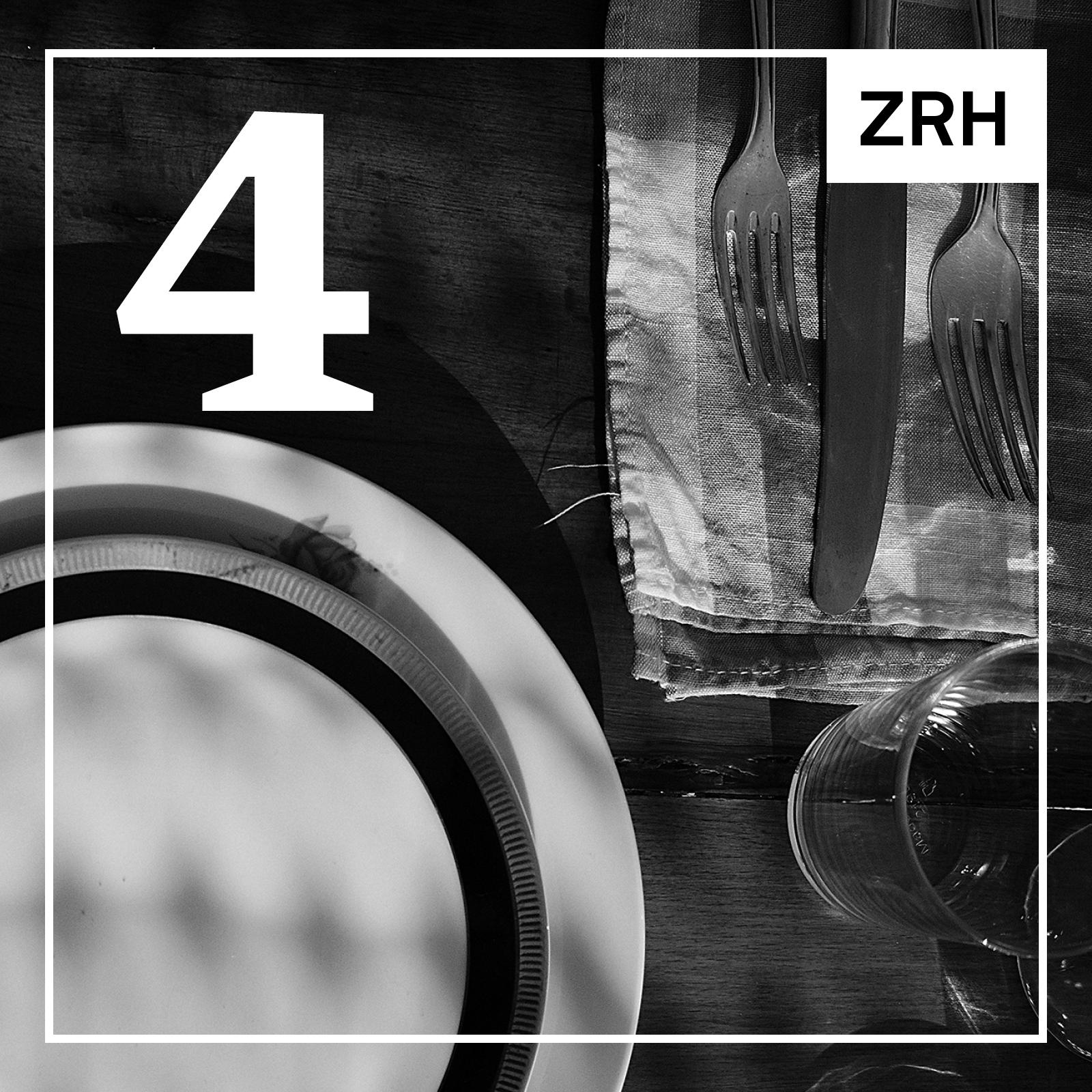 Bureau_Display_Identity_Graphic_Design_Grafik_Visual_Communication_Lucerne_Zurich_4_ZRH_Thumb