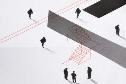 Bureau_Display_Identity_Graphic_Design_Grafik_Visual_Communication_Lucerne_Zurich_European_Streetart_Workshop_10