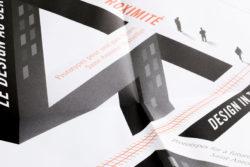 Bureau_Display_Identity_Graphic_Design_Grafik_Visual_Communication_Lucerne_Zurich_European_Streetart_Workshop_12