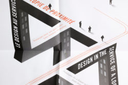 Bureau_Display_Identity_Graphic_Design_Grafik_Visual_Communication_Lucerne_Zurich_European_Streetart_Workshop_13