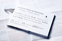 Bureau_Display_Identity_Graphic_Design_Grafik_Visual_Communication_Lucerne_Zurich_European_Streetart_Workshop_14