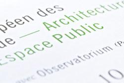 Bureau_Display_Identity_Graphic_Design_Grafik_Visual_Communication_Lucerne_Zurich_European_Streetart_Workshop_4