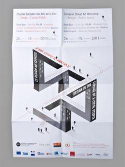 Bureau_Display_Identity_Graphic_Design_Grafik_Visual_Communication_Lucerne_Zurich_European_Streetart_Workshop_9