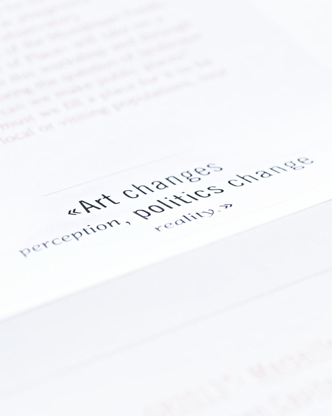 Bureau_Display_Identity_Graphic_Design_Grafik_Visual_Communication_Lucerne_Zurich_European_Streetart_Workshop_Thumb