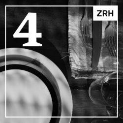 4zrh_thumb_1