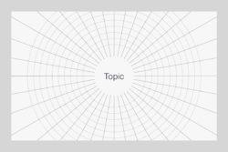 Bureau_Display_Identity_Graphic_Design_Grafik_Visual_Communication_Lucerne_Tools_For_Innovation__Ideate_3