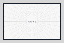 Bureau_Display_Identity_Graphic_Design_Grafik_Visual_Communication_Lucerne_Tools_For_Innovation__Ideate_4