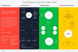 Bureau_Display_Identity_Graphic_Design_Grafik_Visual_Communication_Lucerne_Tools_For_Innovation__Process_2