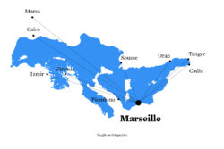 Bureau_Display_Identity_Graphic_Design_Grafik_Visual_Communication_Lucerne_Zurich_Civic_Design_Marseille_provence_12