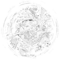 Bureau_Display_Identity_Graphic_Design_Grafik_Visual_Communication_Lucerne_Zurich_Civic_Design_Marseille_provence_18