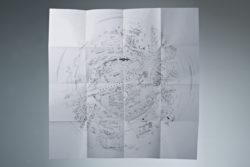 Bureau_Display_Identity_Graphic_Design_Grafik_Visual_Communication_Lucerne_Zurich_Civic_Design_Marseille_provence_22