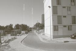 Bureau_Display_Identity_Graphic_Design_Grafik_Visual_Communication_Lucerne_Zurich_Civic_Design_Marseille_provence_6