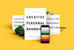 Bureau_Display_Identity_Graphic_Design_Grafik_Visual_Communication_Lucerne_Zurich_Creative_Personal_Branding_Barcelona_1