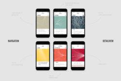 Bureau_Display_Identity_Graphic_Design_Grafik_Visual_Communication_Lucerne_Zurich_Creative_Personal_Branding_Barcelona_13