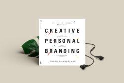 Bureau_Display_Identity_Graphic_Design_Grafik_Visual_Communication_Lucerne_Zurich_Creative_Personal_Branding_Barcelona_17
