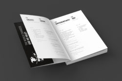 Bureau_Display_Identity_Graphic_Design_Grafik_Visual_Communication_Lucerne_Zurich_Creative_Personal_Branding_Barcelona_3