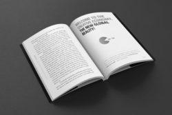 Bureau_Display_Identity_Graphic_Design_Grafik_Visual_Communication_Lucerne_Zurich_Creative_Personal_Branding_Barcelona_4