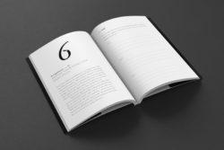 Bureau_Display_Identity_Graphic_Design_Grafik_Visual_Communication_Lucerne_Zurich_Creative_Personal_Branding_Barcelona_5