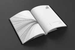 Bureau_Display_Identity_Graphic_Design_Grafik_Visual_Communication_Lucerne_Zurich_Creative_Personal_Branding_Barcelona_6