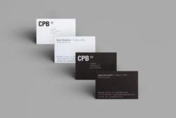 Bureau_Display_Identity_Graphic_Design_Grafik_Visual_Communication_Lucerne_Zurich_Creative_Personal_Branding_Barcelona_8