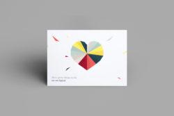Bureau_Display_Identity_Graphic_Design_Grafik_Visual_Communication_Lucerne_Zurich_Creative_Personal_Branding_Barcelona_9