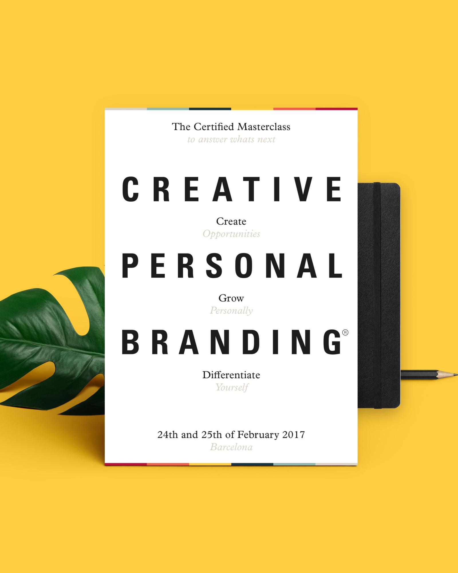 Bureau_Display_Identity_Graphic_Design_Grafik_Visual_Communication_Lucerne_Zurich_Creative_Personal_Branding_Barcelona_Thumb