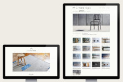 Bureau_Display_Identity_Graphic_Design_Grafik_Visual_Communication_Lucerne_Zurich_Furniture_Livingtree_11