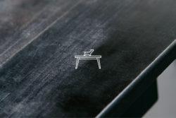Bureau_Display_Identity_Graphic_Design_Grafik_Visual_Communication_Lucerne_Zurich_Furniture_Livingtree_5