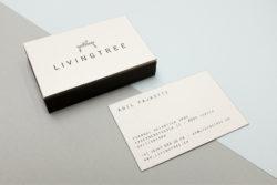 Bureau_Display_Identity_Graphic_Design_Grafik_Visual_Communication_Lucerne_Zurich_Furniture_Livingtree_6