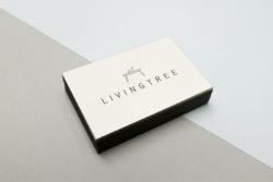 Bureau_Display_Identity_Graphic_Design_Grafik_Visual_Communication_Lucerne_Zurich_Furniture_Livingtree_7