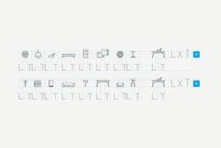 Bureau_Display_Identity_Graphic_Design_Grafik_Visual_Communication_Lucerne_Zurich_Furniture_Livingtree_9