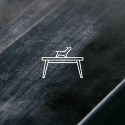 Bureau_Display_Identity_Graphic_Design_Grafik_Visual_Communication_Lucerne_Zurich_Furniture_Livingtree_Thumb