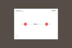 Bureau_Display_Identity_Graphic_Design_Grafik_Visual_Communication_Lucerne_Zurich_Hoffmenstal_15