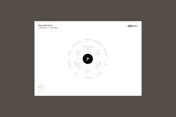 Bureau_Display_Identity_Graphic_Design_Grafik_Visual_Communication_Lucerne_Zurich_Hoffmenstal_17